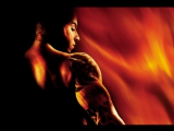 Три икса xXx (2002) первый 1