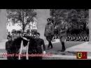 Il Duce and der Führer-the same battle
