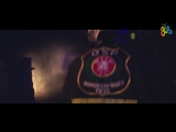 Foundation Integration I m not asking to be a firefighter Walk Digital, Poland (2016-HD)