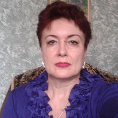 Любовь Платонова, 27 апреля 1994, Ростов-на-Дону, id188560854
