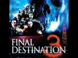 Пункт назначения 3 (2006). ужасы, триллер
