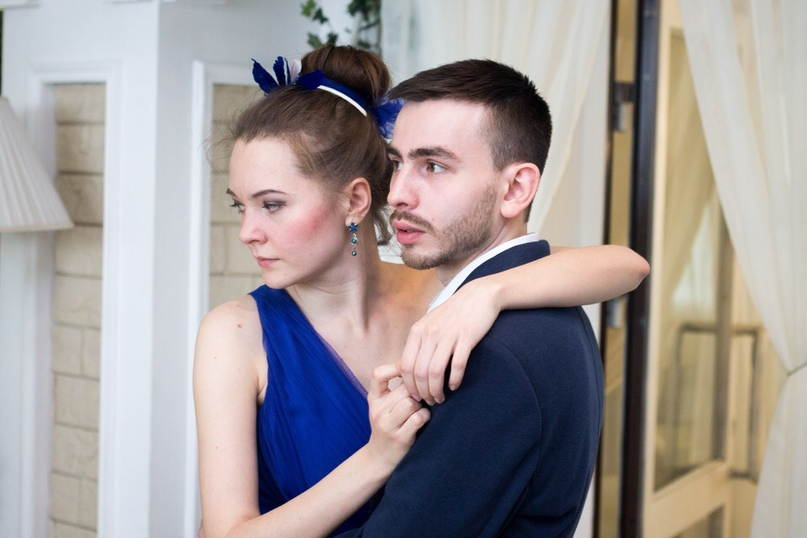Диана Нурмухамметова |