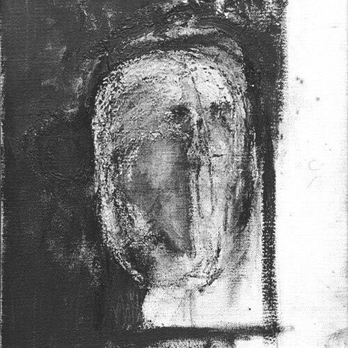 Портреты распадающейся личности. В 1995 году американский художник Уильям Утермохлен узнал, что у него болезнь Альцгеймера. И он начал большой проект серию автопортретов. Уильям хотел