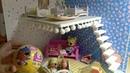 LOL LIL SISTERS POP CONFETTY 2 WAVES Сестренки 2 волна в детском саду мультик