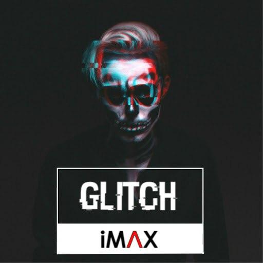 imax альбом Glitch
