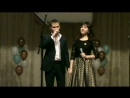 Анатолий Логинов и Олеся Шаранская Сказка зимы 24 11 2017