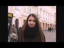 Звернення молоді до українців