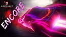 Asphalt 9 Corvette GS Encore Gold Rush 2 11 614