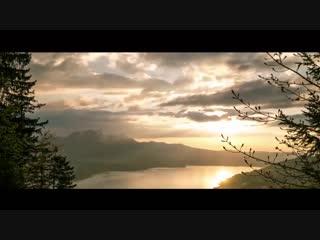 Two  One Feat. Eskova - I Say Goodbye