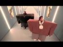 Kanye West & Lil Pump – I Love It