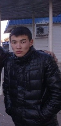 Руслан Булатов, 31 января 1967, Астрахань, id196370416