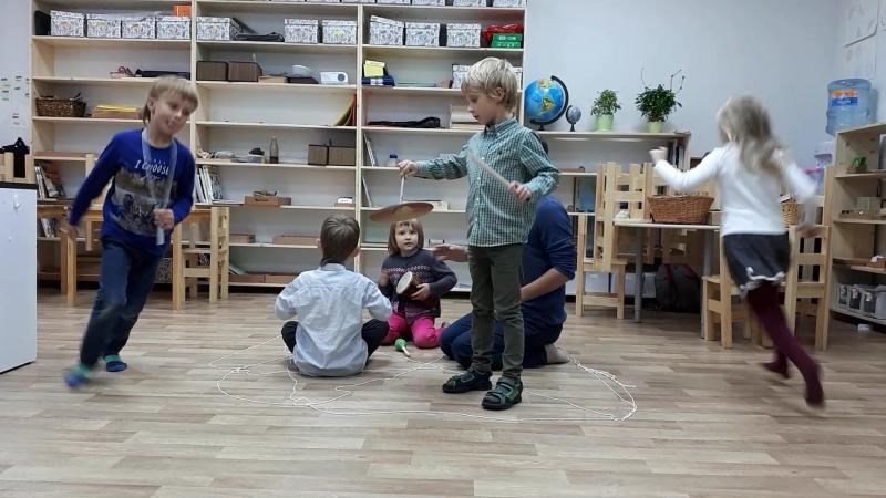 занятия музыкой с Евгением Красильниковым_3