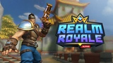 This Week in Realm Royale - Battle Pass, Weapon Tweaks, & GuardianCon