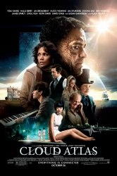 Cloud Atlas: La Red Invisible (2012) - Latino