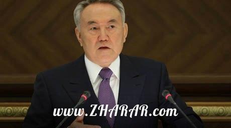 Қазақша шығарма: ҚР Президенті - Елбасы Н.Ә.Назарбаевтың «Қазақстан-2050» стратегиясы