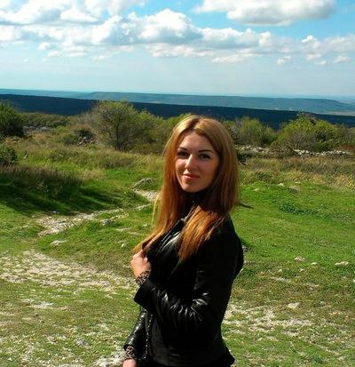Марина Заболотняя, 16 августа , Донецк, id35166717