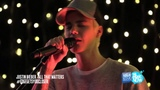 Justin Bieber - FULL The Edge Intimate &amp Acoustic performance (New Zealand 1th October 2015)