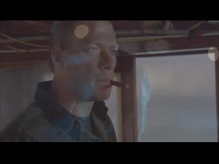 [Треш Обзор] Двойной Удар - Два Ван Дамма всегда лучше чем один?