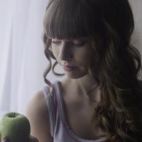 Karina Fox