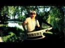 Baflo Wierny Jak Przyjaciel Official Video 2012