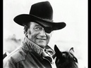 John Wayne on the Hollywood Blacklist the American Way of Life why he disliked 'High Noon'