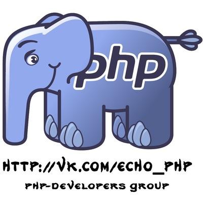 Inurl resume add html разместить объявление резюме частные объявления о недвижимости в спб