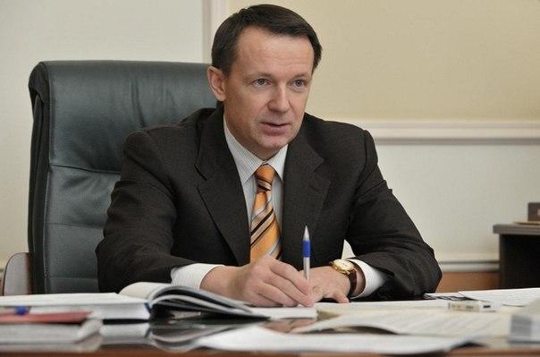 Схема совместного развития Петербурга и Ленобласти появится в конце 2013 года.