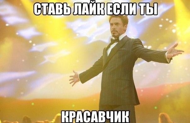 NQaG_KjOXeU.jpg