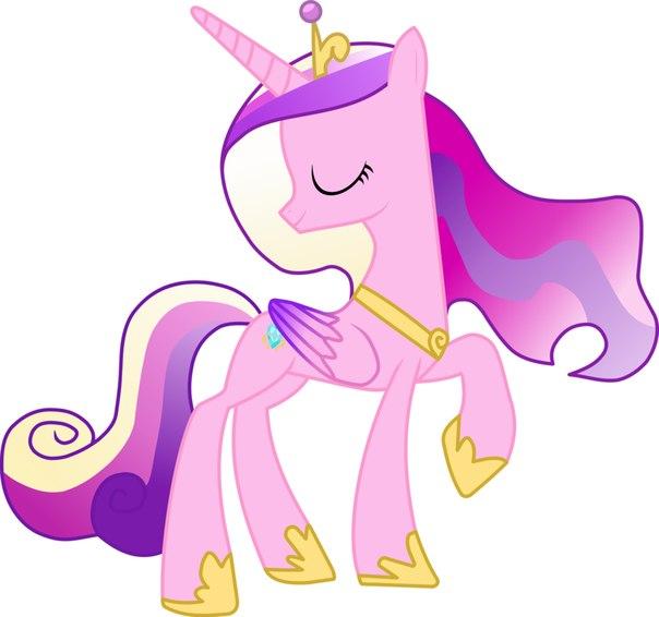принцесса костюмы карнавальные большие размеры