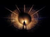 Diamond Head - All The Reasons You Live (UKNWOBHMHard Rock)