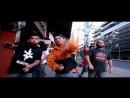BMontes Rick Santino Juan El Culpable Dj Pologro feat BlabberMouf EllMatic Ohh Shit Remix