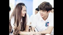 Korean mix Hindi songs 2019💖  thai mix😍   third kamikaze   K-Drama vids