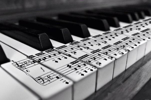 полные названия нот. за плечами 7 лет обучения в музыкальной школе, но об этом я узнал только что, просматривая просторы интернета. названия нот были изобретены итальянцем гвидо д'ареццо, вот их