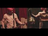 Русская версия песни Imagine Dragons - Whatever It Takes (кавер на русском от RADIO TAPOK )