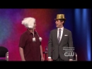 Whose Line Is It Anyway S10E12 Robbie Amell