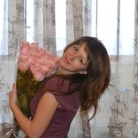 Юлия Вешкина