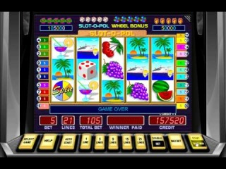 Play casino game who dunnit casino play real money