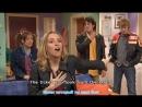 Extra English - 6: Bridget Wins the Lottery (английские и русские субтитры!)