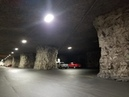 798, Подземная Америка, Америка, дальнобой