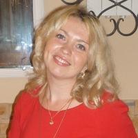Лилия Ханафиева, 24 мая , Казань, id120681735