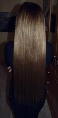 Дарья Писквич, 4 октября 1997, Ачинск, id142909196