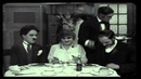 A Jitney Elopement Charles Chaplin