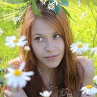 Лиза Дмитриева