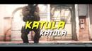 "𝑯 𝑨 𝑳 𝑰 𝑭 𝑳 𝑬 𝑿 on Instagram: ""CS:GO - Katula Katula 🎬@steall.gaming 🎬@bloghost1461 🎬@haliflex.exe . . csgomemes csgo csgoedit csgobrasil hal..."
