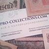 Коллекционирование в журнале Pro-collections.com