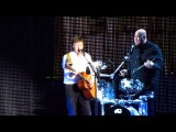 Paul McCartney - You Wont See Me (Live From Portland, Oregon, On 4/15/2016)