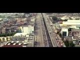 'Tom Yum Goong 2' (AKA 'The Protector 2') trailer