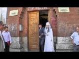 Свадебный клип. Видеосъемка свадеб Осетия .89284868345
