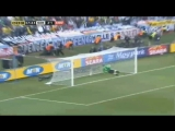 Frank Lampard's DISALLOWED Goal- Germany v England World Cup South Africa 2010 Last Sixteen(0).mp4