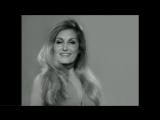 Dalida - Non ce n'est pas pour moi 02-12-1973 Dimanche Salvador